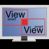 smartView for mac