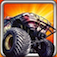Monster Truck Mayhem ( Car Racing Game - Fun Free Games )