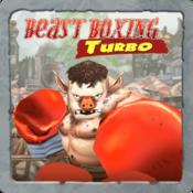 野兽拳击 Beast Boxing Turbo