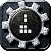 Compression HD icon