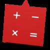 菜单栏上的计算器 MenuTab Calculator for Mac