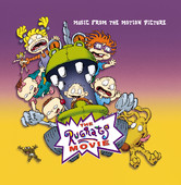 This World Is Something New to Me — The Rugrats Movie (Music from the Motion Picture)
