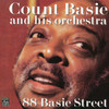 88 Basie Street, Count Basie and His Orchestra