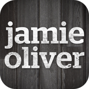 20 Minute Meals - Jamie Oliver icon