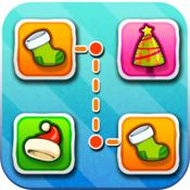 Twins Candy Seasons icon