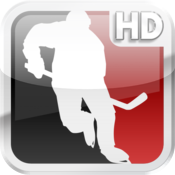 Icebreaker Hockey HD icon