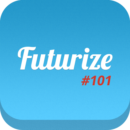 Futurize