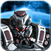 Star Empires Pro icon