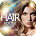 All Hair Booth In One HD