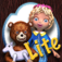 Goldilocks and the three bears - Book & Games (Lite)