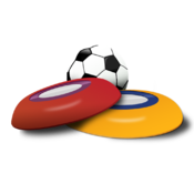 Soctics League: Online Multiplayer Pocket Football icon