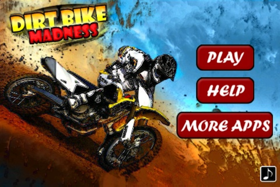 Bike Racing: Motorcycle Game - Free online games at Agame.com