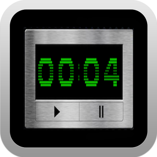 Tabata Exercise Interval Timer-Free