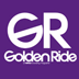 Golden Ride – all Girls boarding Magazine