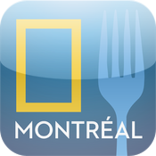 A Taste of Montreal icon