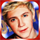 Wallpapers: Niall Horan Edition