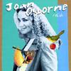 Relish, Joan Osborne