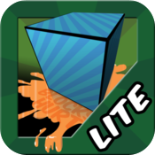 Blocks Hurt! Lite icon