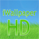 iWallpaper HD Lite for iPhone