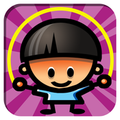 The Minis: Jump Rope icon