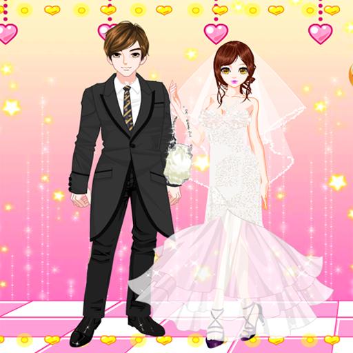 Wedding Bride Dress Up And Make Up Games Software Free Download
