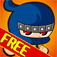 Ninja USA Free