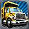 Kids Vehicles: City Trucks & Buses for the iPhone (fire truck, school bus, ambulance, dump truck, tow truck, step van and more)