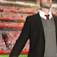 Football Manager Handheld™ 2012 (US and Japan)