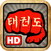 TKD Notes HD English icon