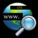 Domain Availability Checker Lite