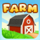 Farm Story