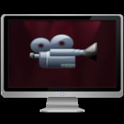 Easy Screen Capture Pro