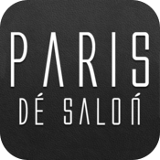Paris De Salon icon