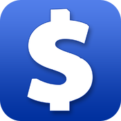 Money Search icon