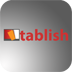 Tablish Digital Publications
