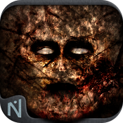 Affliction: Zombie Rising icon