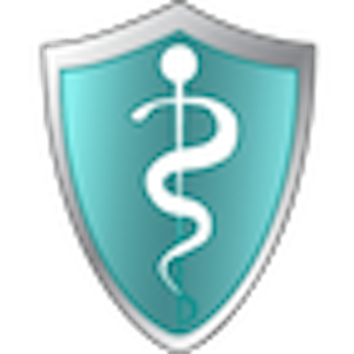 Medicalicon.512x512-75