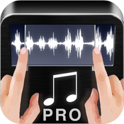 Ringtone Garage ® PRO icon