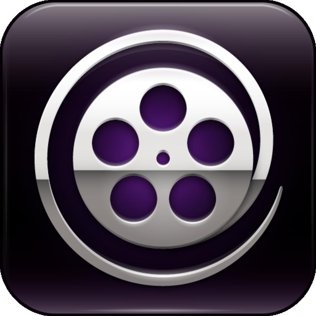 Avid Studio (AppStore Link)