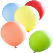 Break The Balloon icon