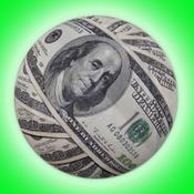 Debt Snowball Pro - Lite