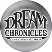 梦之旅:被选中的孩子 Dream Chronicles: The Chosen Child