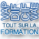 Tout sur la Formation Professionnelle