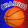 Basketball Radio
