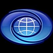 2011 World Book Multimedia Encyclopedia