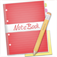 To do List, Notebook & Notepad easy to use for iPhone