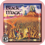 Black Magic Review icon
