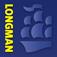 ロングマン ビジネス英英辞典
