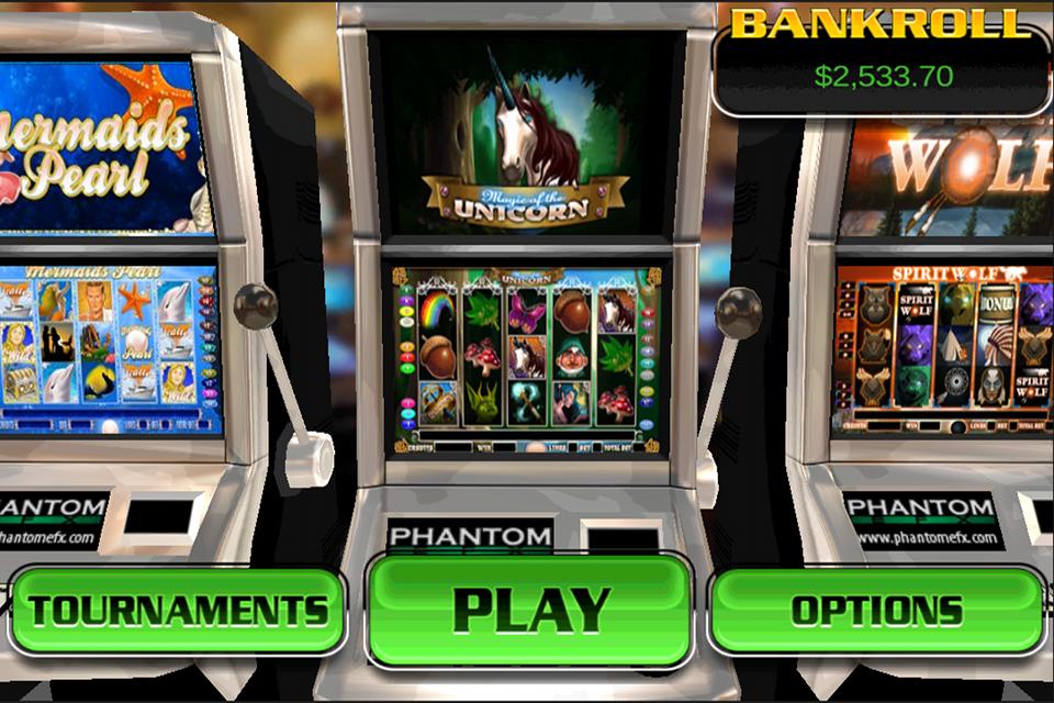 Ruby slots casino no deposit bonus