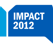 Schwab IMPACT 12 icon